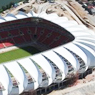 Nelson Mandela World Cup Stadium
